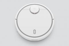 Mi Robot Vacuum - 27