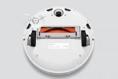 Mi Robot Vacuum - 28