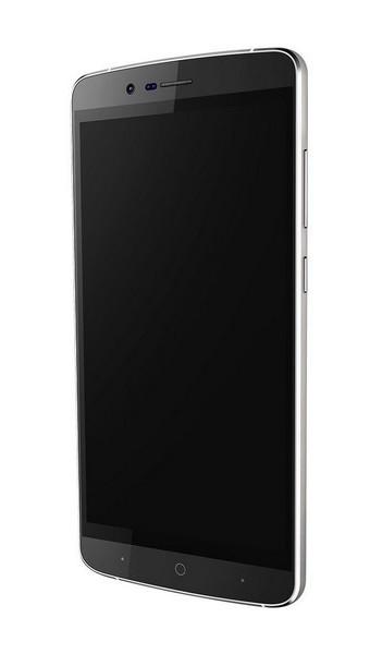 Elephone P8000 - вид справа