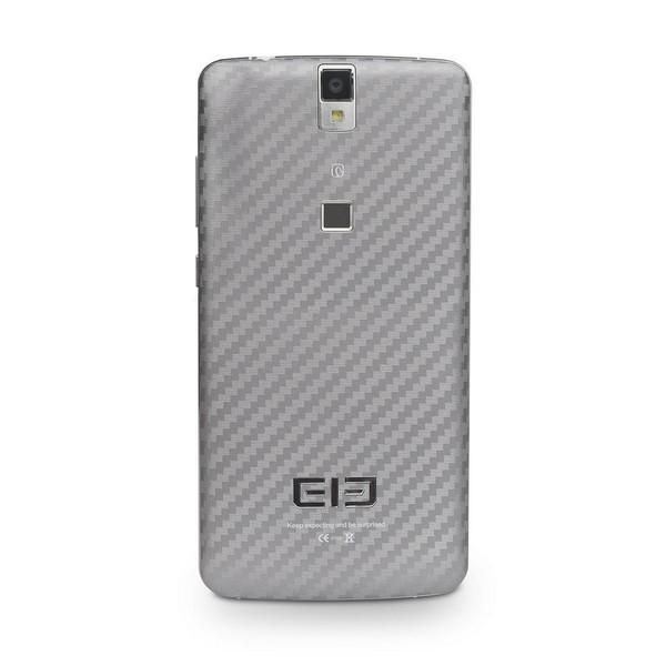 Elephone P8000 - вид сзади