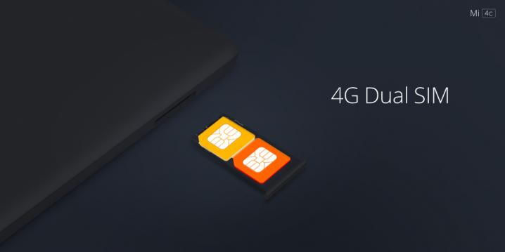 Xiaomi Mi 4c - Photo 8