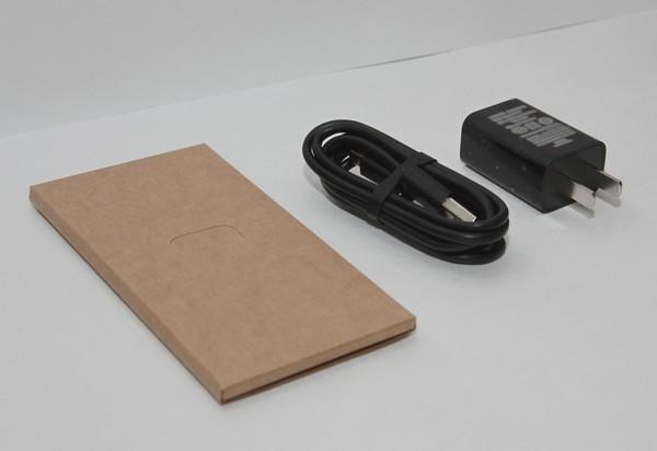 Xiaomi Redmi Note 2 - Box 2