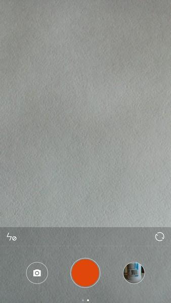 Xiaomi Redmi Note 2 - Video 1