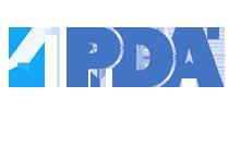 4pda_forum_logo