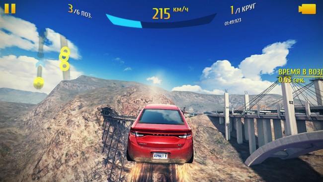 ViewSonic V500 - Games