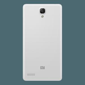 Xiaomi Redmi Note Prime 2