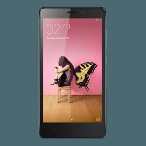 Xiaomi Redmi Note Prime 1