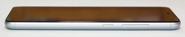 Xiaomi Redmi Note 3 - Right