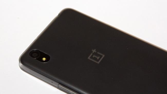 OnePlus X - Case 2