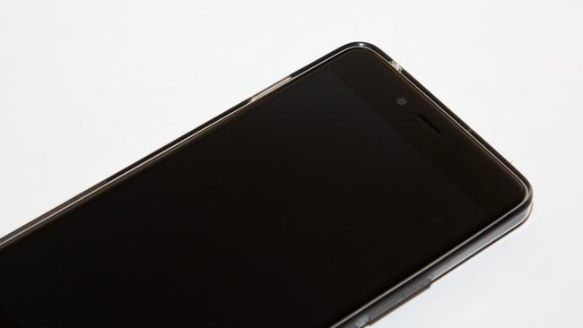 OnePlus X - Case 1