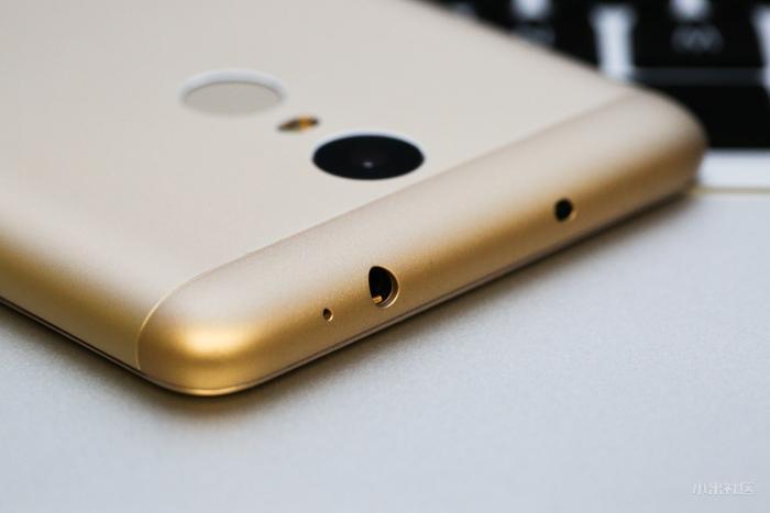 Xiaomi Redmi Note 3 Pro - 6