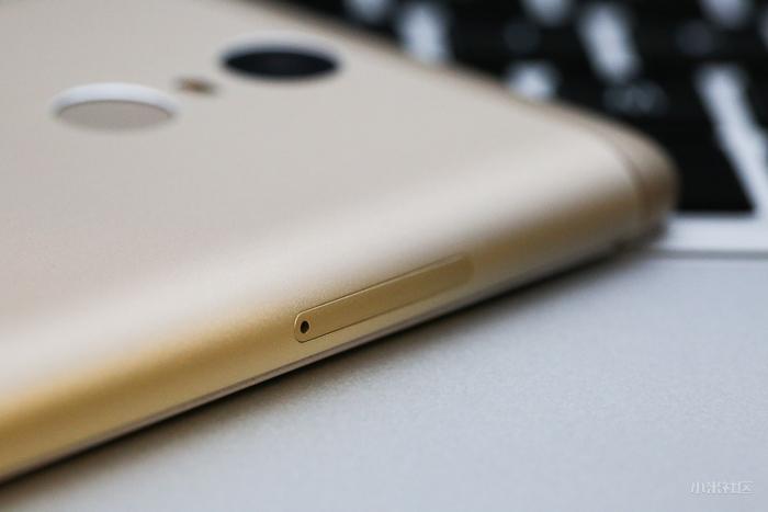 Xiaomi Redmi Note 3 Pro - 5