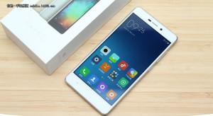 Xiaomi Redmi 3 - 00001
