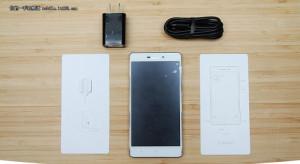 Xiaomi Redmi 3 - 00003
