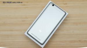 Xiaomi Redmi 3 - 00005