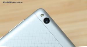 Xiaomi Redmi 3 - 00006