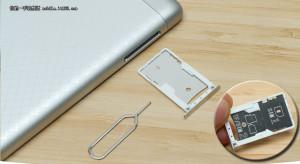 Xiaomi Redmi 3 - 00007