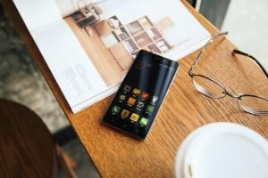 Xiaomi Redmi 3 - 00011