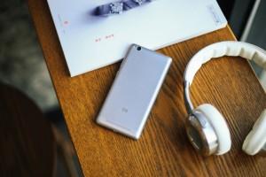 Xiaomi Redmi 3 - 00012