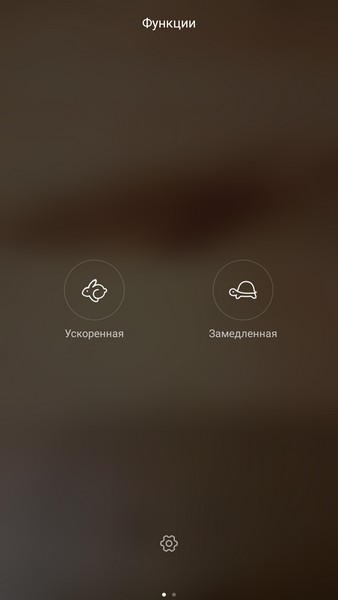 Xiaomi Redmi Note 3 - Video