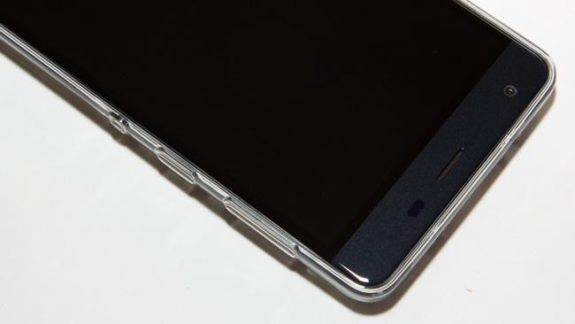 Ulefone Power - Case