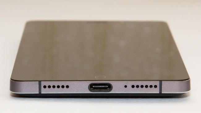 Elephone P9000 - Down side