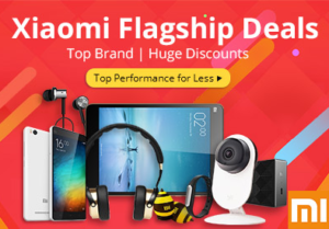 Flagship deals Everbuying 2