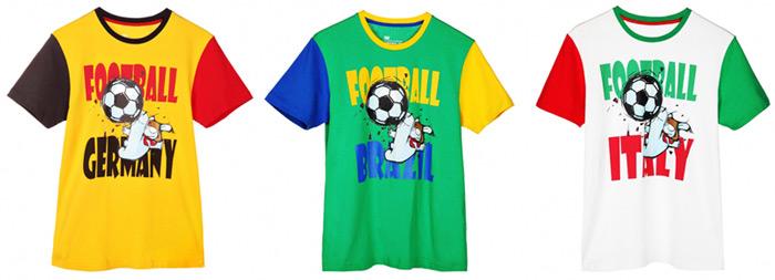 Xiaomi Fashion Rabbit Football Soccer
