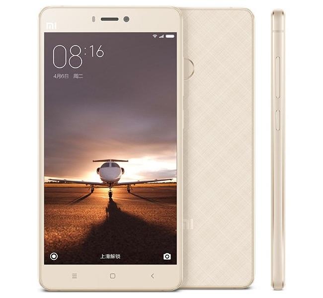 Xiaomi Mi4s 02