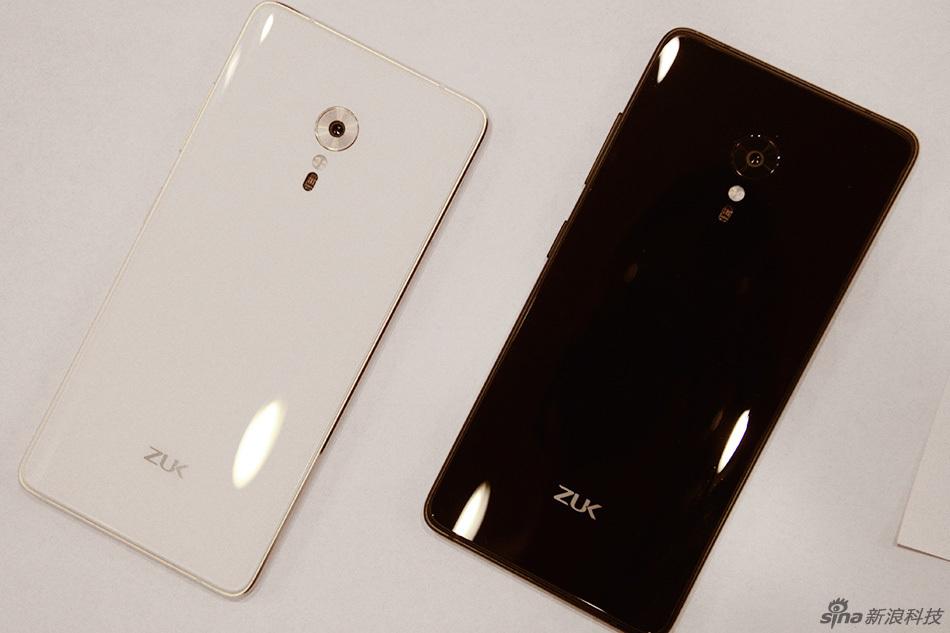 ZUK Z2 Pro 04