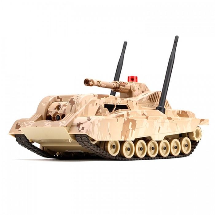 Xiaomi Tank