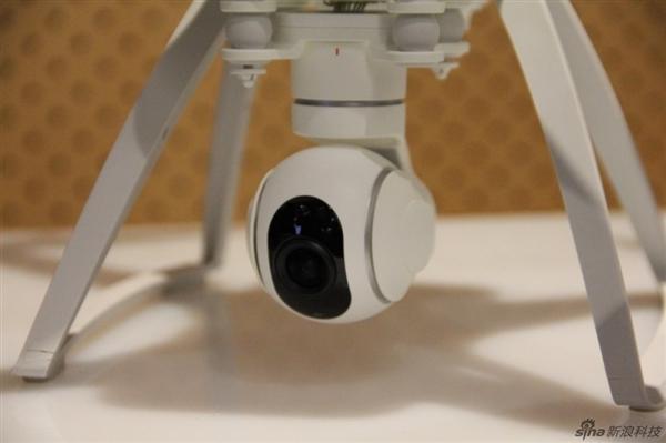 Mi Drone - 04