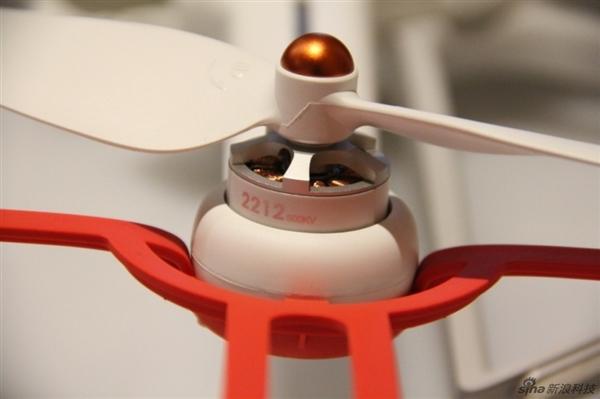 Mi Drone - 08