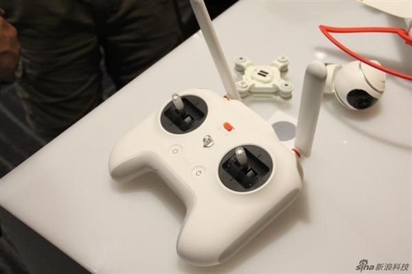 Mi Drone - 10