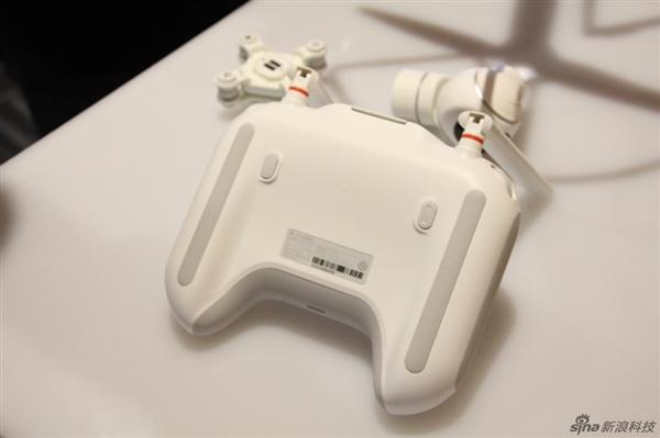 Mi Drone - 12