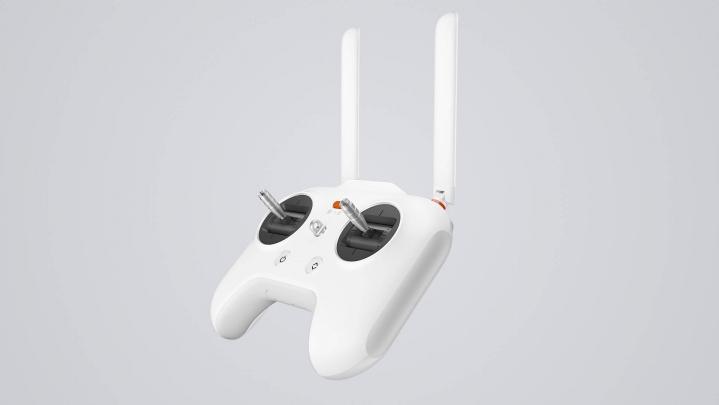 Mi Drone Promo - 03