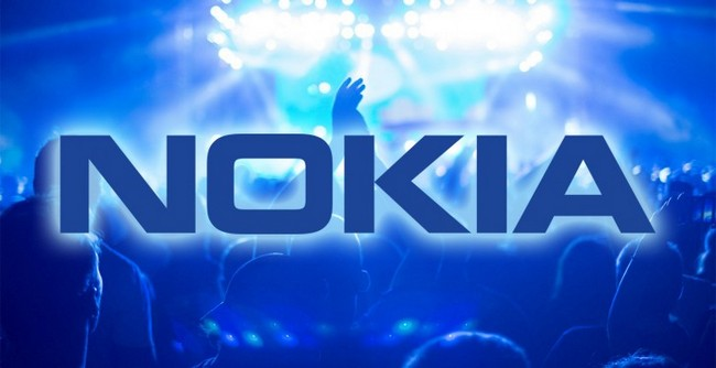 Nokia comeback