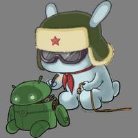 Xiaomi download mode
