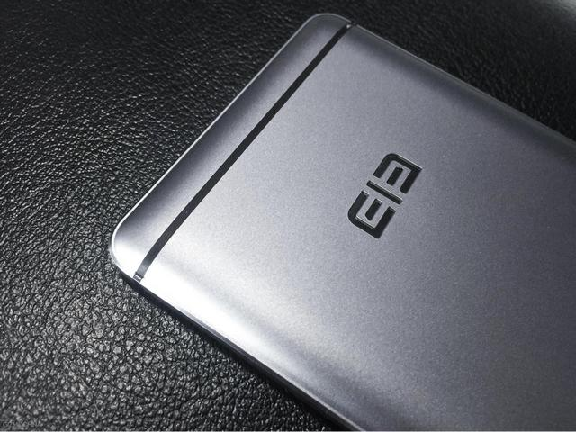 Elephone P9000 Edge - 04