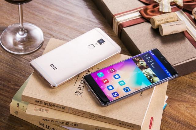 Elephone S3 Sale - 1
