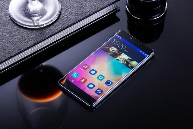 Elephone S3 Sale - 2