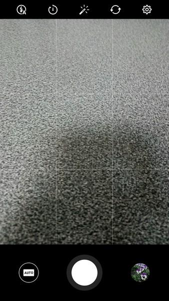Meizu M3 Note Review - Camera