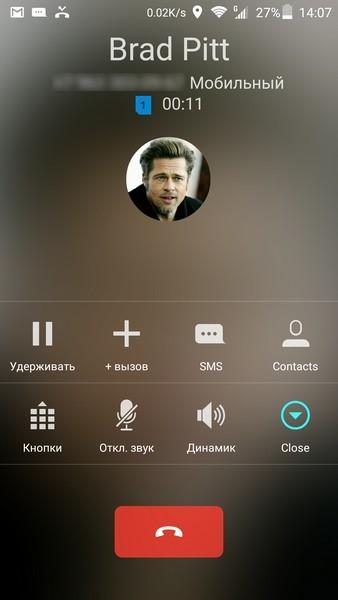 ZTE Axon Elite Review - Phone