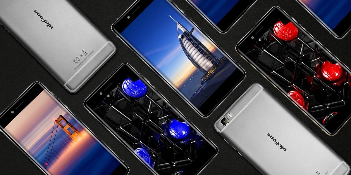 Ulefone Future Review - Thumb 1
