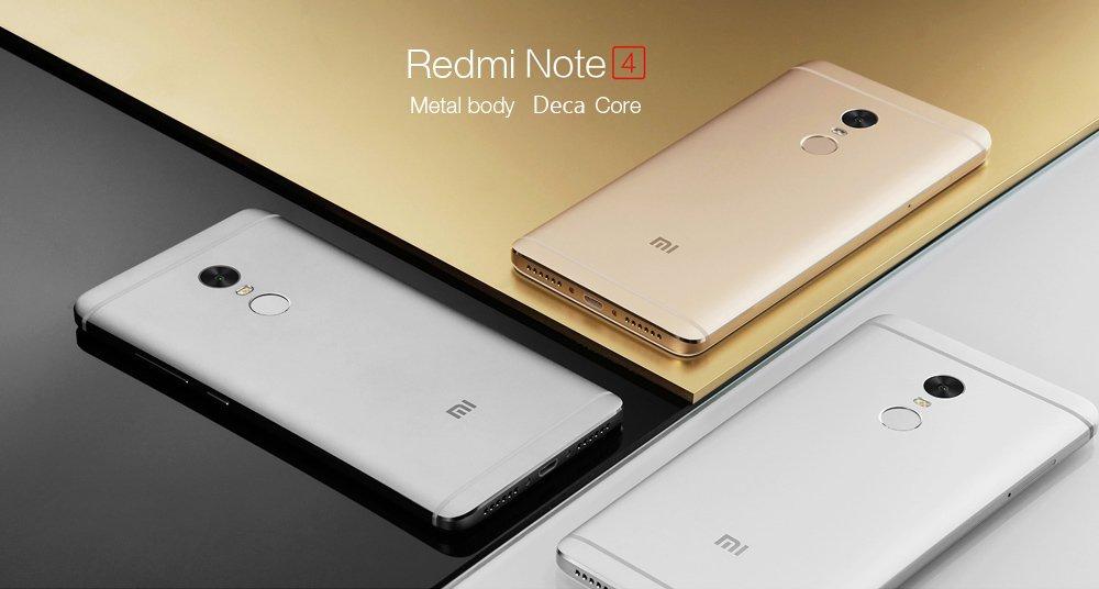 xiaomi-redmi-note-4-thumb