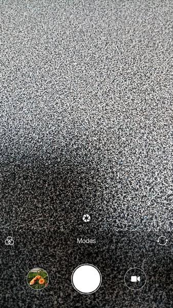 Xiaomi Redmi Pro Review - Camera