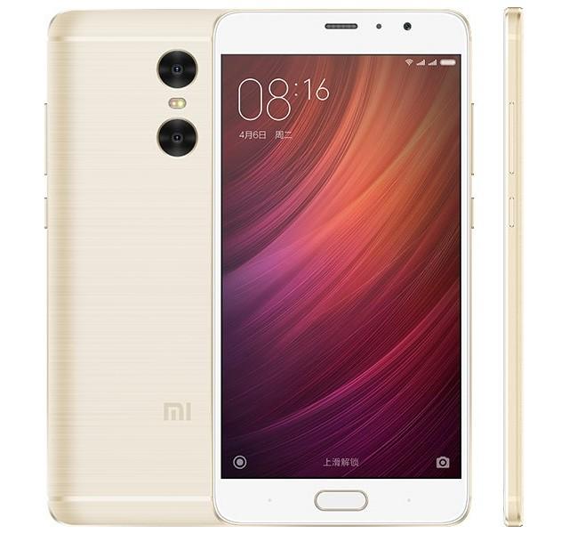 Xiaomi-Redmi-Pro-Review-Main
