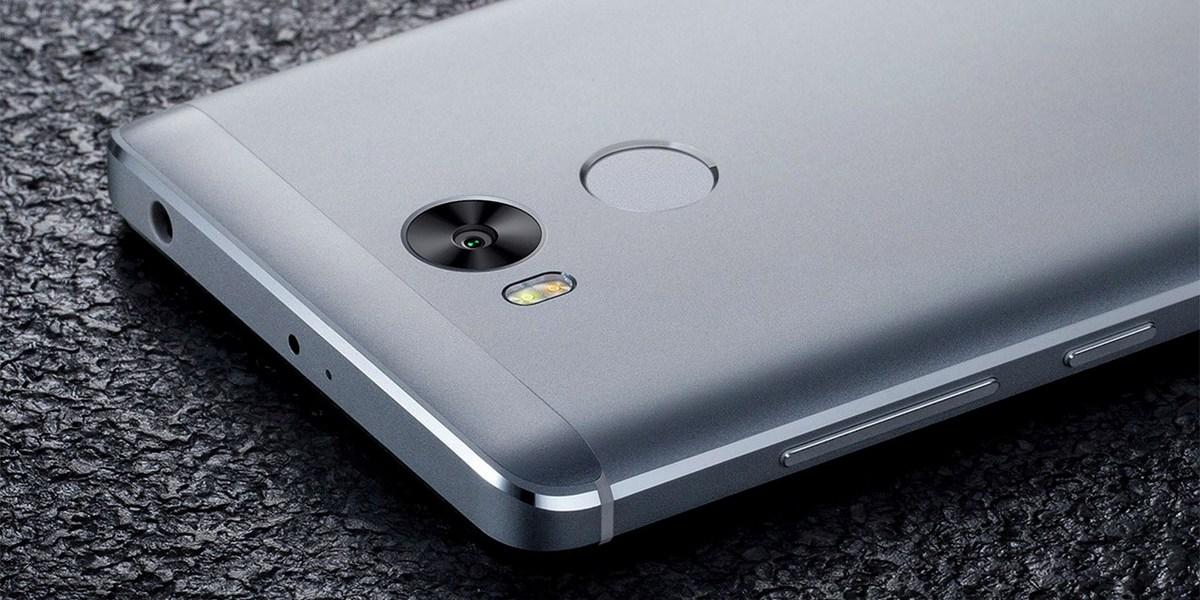 Xiaomi-Redmi-4-Prime-4