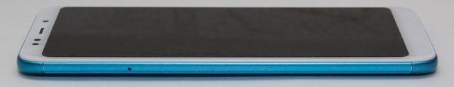 Xiaomi Redmi 5 Plus Review - 36