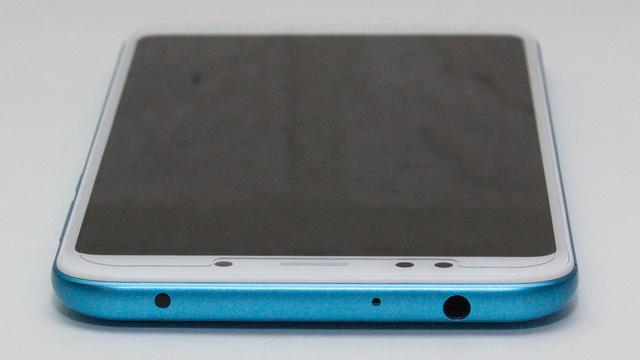 Xiaomi Redmi 5 Plus Review - 37